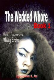 The Wedded Whore