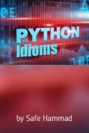 Python Idioms