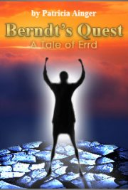 Berndt's Quest