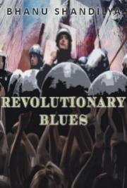 Revolutionary Blues