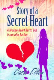 Story of a Secret Heart