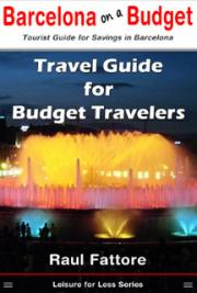 Travel Guide for Budget Travelers