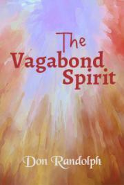 The Vagabond Spirit