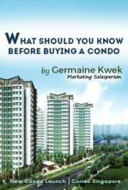 What Should You Know Before Buying A Condo