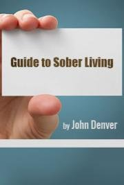 Guide to Sober Living