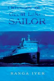 Odyssey Of A Great Lakes Sailor