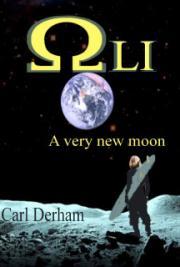 Oli, A Very New Moon