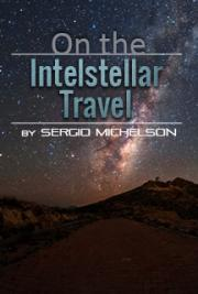 On the Intelstellar Travel