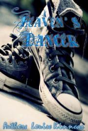 Heavens Dancer
