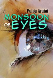 Monsoon of Eyes