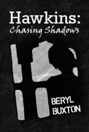 Hawkins: Chasing Shadows