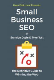 Small Business SEO: The Definitive Guide to Winning the Web