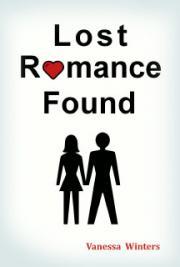Lost Romance Found