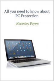 All You Need to Know About Pc Protection