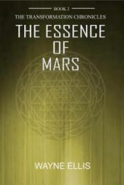 The Essence of Mars