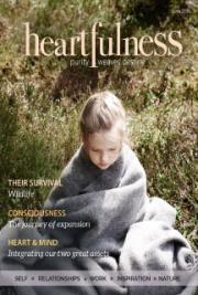 Heartfulness Magazine Issue 8