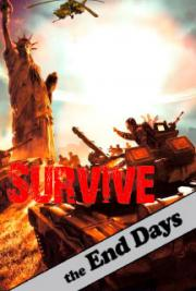Survive the End Days Pdf Book with Review