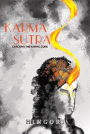 Karmasutra-Cracking the Karmic Code