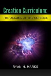 Creation Curriculum: The Origins of the Universe