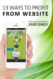 What is the best way to market an ebooks website?