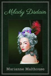 Milady Disdain