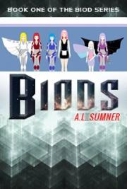 Biods