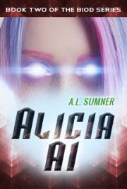 Alicia AI