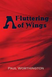 A Fluttering of Wings