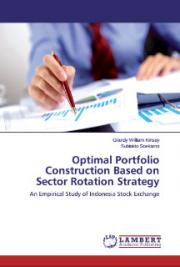 Optimal Portfolio Construction