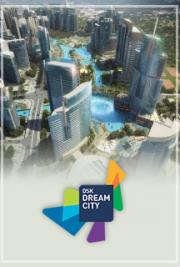 DSK Dream City