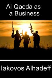Al-Qaeda as a Business