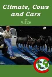 Climate, Cows, and Cars