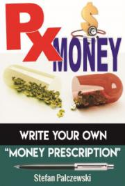 Rx Money