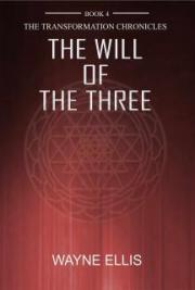 The Will of the Three
