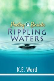 Poetry Beside Rippling Waters