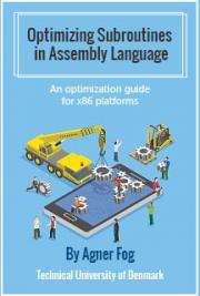 pic assembly language for download pdf free