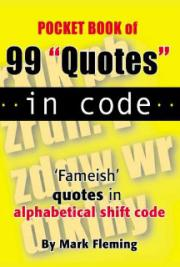 Quotes In Code