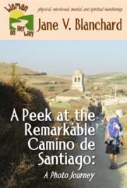 A Peek at the Remarkable Camino de Santiago: A Photo Journey