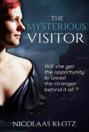 The Mysterious Visitor