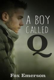 A Boy Called Q