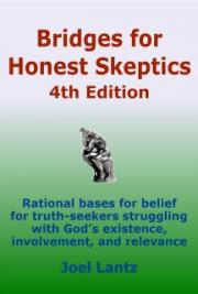 Bridges for Honest Skeptics