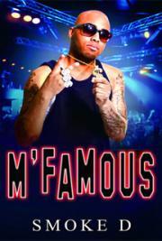 M'Famous