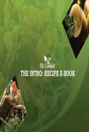 Free foodrecipes books ebooks download pdf epub kindle fit cooking healthy recipe ebook forumfinder Images