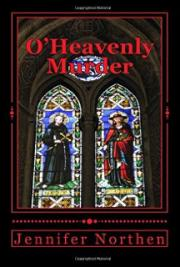 O'Heavenly Murder