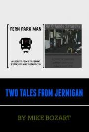 Two Tales from Jernigan