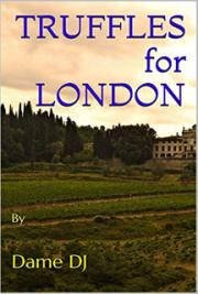 Truffles for London