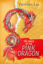 The Dance of the Pink Dragon