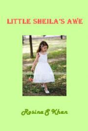 Little Sheila's Awe