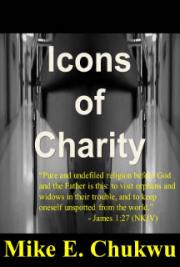 Icons of Charity
