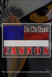 Be We Free?
